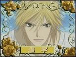 [  دانلود انيميشن هايه Anime در اين تاپيک